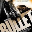 Bullet Danny Trejo recenzja