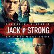 Jack Strong recenzja Pasikowski Dorociński Ryszard Kukliński