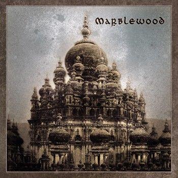 Marblewood debut album Switzerland recenzja