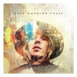 Beck Morning Phase recenzja Hansen