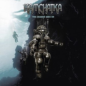 Kamchatka Search Goes On recenzja