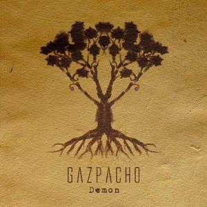 Gazpacho Demon recenzja