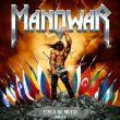 Manowar Kings Metal MMXIV recenzja