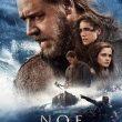 Noah Noe Wybrany przez Boga recenzja Crowe Connelly Hopkins