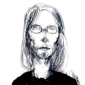 Steven Wilson Cover Version recenzja