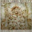 Black Label Society Catacombs Vatican recenzja