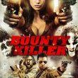 Bounty Killer Pogromcy korporacji recenzja Saine