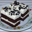Ciasto wuzetka tocokocham.com