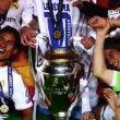 Finał Ligi Mistrzów 2014 Real Madryt