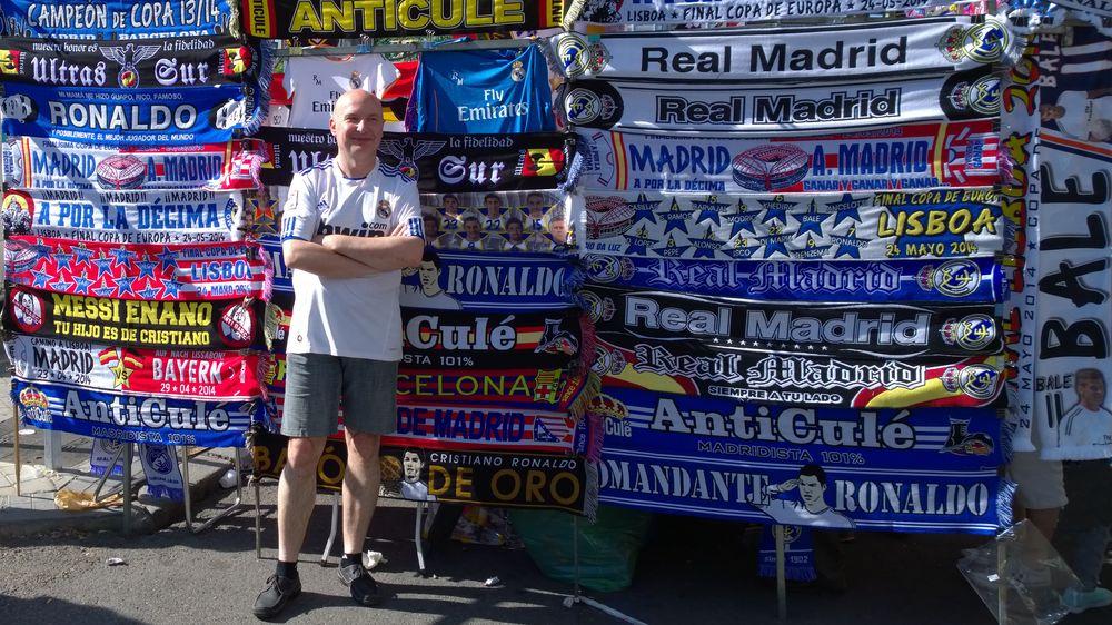 Real Espanyol 3-1 liga hiszpańska primera division 2014
