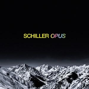 Schiller Opus recenzja Grimaud Netrebko