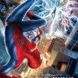 Amazing Spider-Man 2 Niesamowity Spiderman recenzja