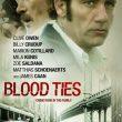 Blood Ties Więzy krwi recenzja Canet Owen Kunis