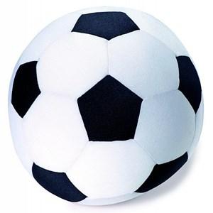 Podsumowanie sezonu ligowego 2013/2014 tocokocham.com