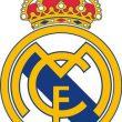 Real Madryt podsumowanie sezon 2013/2014