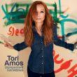 Tori Amos Unrepentant Geraldines recenzja