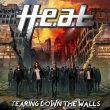 H.E.A.T. Tearing Down Walls recenzja
