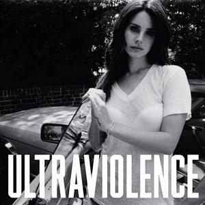 Lana Del Rey Ultraviolence recenzja