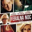 Bag Man Feralna noc recenzja De Niro Cusack