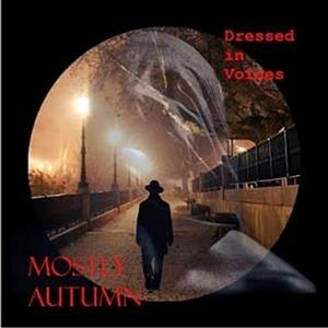 Mostly Autumn Dressed Voices recenzja