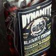 Dynamite Blackout Station recenzja