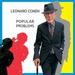 Leonard Cohen Popular Problems recenzja