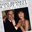 Tony Bennett Lady Gaga Cheek recenzja