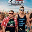 22 Jump Street recenzja Tatum Hill