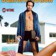Californication recenzja serial Duchovny McElhone