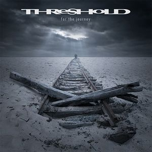 Threshold For Journey 2014 recenzja Bujnowski