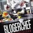 Książka Blogerchef 2 W sieci przepisów