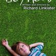Boyhood recenzja Linklater