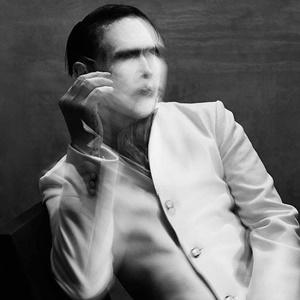 Marilyn Manson Pale Emperor recenzja