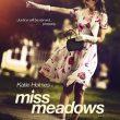 Miss Meadows recenzja Katie Holmes