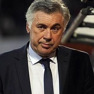 Real Madryt Carlo Ancelotti zmiana trenera problem