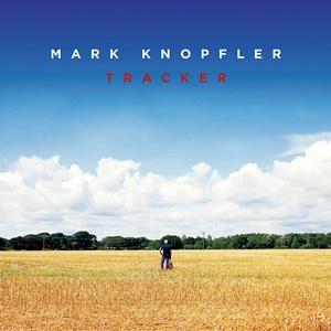 Mark Knopfler Tracker recenzja
