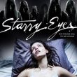 Starry Eyes recenzj Kolsch Widmyer Essoe