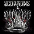 Scorpions Return Forever recenzja