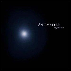 Antimatter Lights Out recenzja