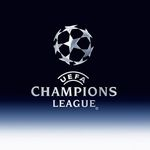 Real Szachtar 4-0 Liga Mistrzów 2015/2016