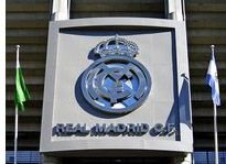 Espanyol Real Madryt 0-6 liga hiszpańska 2015/2016