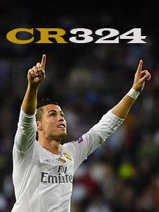 Cristiano Ronaldo najlepszy strzelec Real Madryt rekordy
