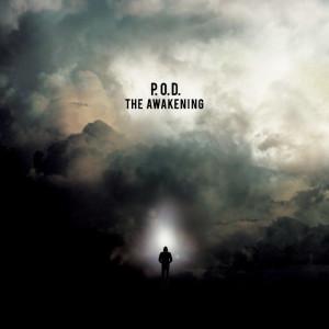 P.O.D. Awakening recenzja