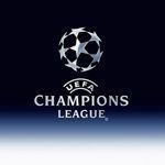 Real Roma 2-01/8 Liga Mistrzów 2015/2016