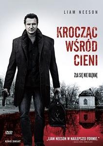 Walk Tombstones Krocząc wśród cieni recenzja Neeson