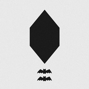 Motorpsycho Here Be Monsters recenzja