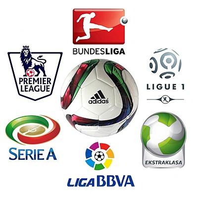 Podsumowanie sezonu ligowego 2015/2016