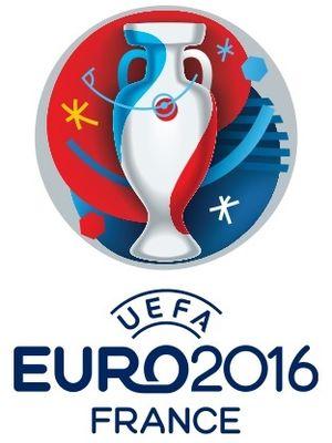 Euro 2016 rozgrywki grupowe