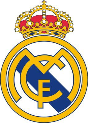 Real Madryt podsumowanie sezonu 2015/2016