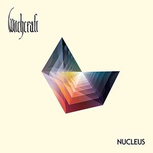 Witchcraft Nucleus recenzja